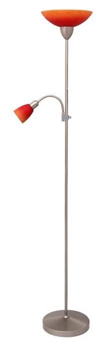 lampadar cu brat suplimentar ajustabil RAINBOW 4017 marca RabaLux Rainbow, Lighting, Home Decor, Rain Bow, Rainbows, Decoration Home, Room Decor, Lights, Home Interior Design
