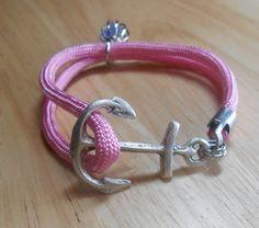 Sea Glass Bracelet - Beach Glass Jewelry - WHATEVER FLOATS Your BOAT