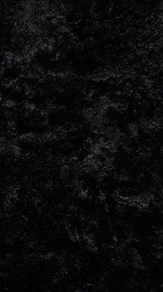 Black Phone Wallpaper, Phone Screen Wallpaper, Apple Wallpaper, Dark Wallpaper, Galaxy Wallpaper, Iphone Wallpaper, Black Backgrounds, Wallpaper Backgrounds, Walpaper Black