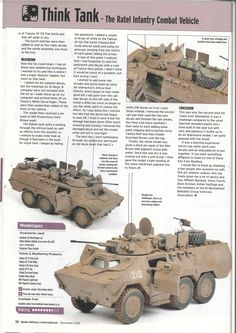 home - baxmod.co.za Army Vehicles, Armored Vehicles, Concept Weapons, Armor Concept, Union Of South Africa, South African Air Force, South Afrika, Army Day, Tank Armor