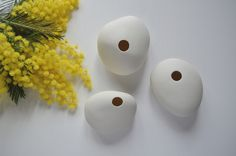 Image of TABLE VASES