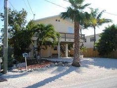 Florida Keys Home I want to Buy