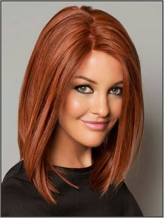 Stage apart from lower profile long bob hairstyles and transfer on to the greater innovative very long bob hairstyle characterized with layers. Description from hairstylemen20.com. I searched for this on bing.com/images