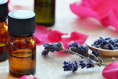 aromas naturais pra casa