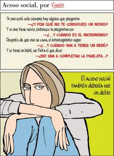 Acoso social .Aleida en Caras « AleidaOnLine H Comic, My Philosophy, Spanish Quotes, Mindfulness, Humor, Words, Memes, Funny, Origami