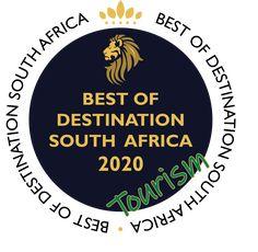 Africa Destinations, Online Checks, Catering, Bridge, Facebook, Website, Search, Places, Travel