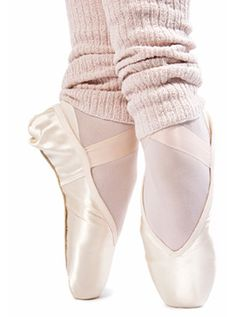 Leg Warmers & Pointe Shoes!  Take some dance lessons or get some new dance attire at Loretta's in Keego Harbor, MI!  If you'd like more information just give us a call at (248) 738-9496 or visit our website www.lorettasdanceboutique.com!