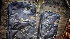 MCB Friday 📷 @harleywood.co  vanquestgear 🔥 #multicamblack #edcbackpack #edcbag #edcgear #edccommunity #edccarry #vanquestgearADDAX  • • • • Linkin.bio for links #vanquest #vanquestgear #vanquesttoughbuiltgear  #EDC #everydaycarry #edcgear #hiking #outdoors  #camping #backpacking #backpack #photography #cameragear #camerabag #backpacking #edccommunity #carrysmarter #edcdump #pocketdump Edc Backpack, Edc Bag, Edc Carry, Edc Everyday Carry, Urban Edc, Backpacking, Camping, Range Bag, 550 Paracord