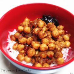 Ranchers Beans - Allrecipes.com | Bean Recipes | Pinterest | Beans and ...