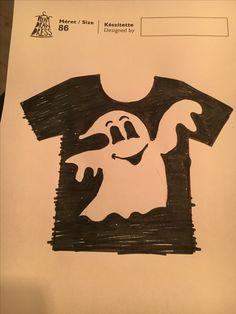 Super cute Halloween T-shirt. Cute Halloween, Super Cute, T Shirts For Women, Design