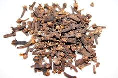 Clove benefits for men are one of the best male enhancement treatments on the market today. Many men do not realize the potent health benefits of cloves. They consider clove benefits for men as being a placebo effect, or a placebo of some other kind. Cloves Health Benefits, Benefits Of Eating Garlic, Headache And Vomiting, Digestion Difficile, Halitosis, Birthday Rewards, Male Enhancement, Cold Remedies, Healthy Meals For Kids