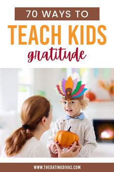 How to teach children gratitude Teaching Kids, Gratitude, Free Printables, Activities, Children, Fun, Crafts, Young Children, Boys