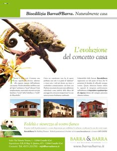 BARRA advetising #adv #brandidentity #marketing #creative #playadv #bio #green #house