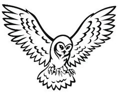 Draw simple owl owl outline ink ideas outlines and tattoo cartoon drawing owl outline drawing draw simple cartoon owl Flying Bird Silhouette, Owl Silhouette, Silhouette Tattoos, Owl Outline, Outline Drawings, Cartoon Drawings, Flying Owl, Owl Stencil, Stencils