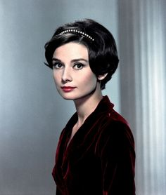 Actress Audrey Hepburn was born on May 4 1929 in Belgium. To celebrate the birthday of one of Britain's most loved actresses here is a selection of her most inspirational quotes, illustrated with some super photographs.