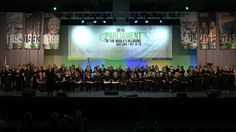 Songs of the Earth--a Cantata in Praise of this Earth We Fall In Love, Falling In Love, World Religions, Choir, Social Justice, All Over The World, Storytelling, Dawn, Grand Canyon