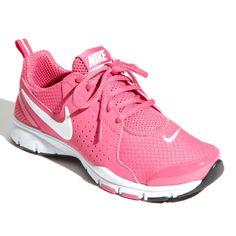 My next pair of nikes! Haha :)