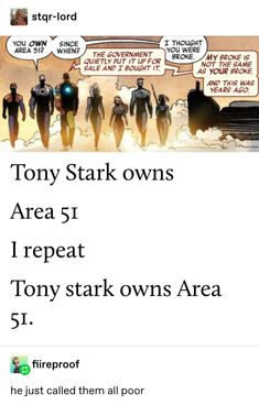 Those defensive measures might be tougher than first anticipated - Marvel Universe Funny Marvel Memes, Marvel Jokes, Dc Memes, Avengers Memes, Marvel Dc Comics, Marvel Avengers, Funny Memes, Hilarious, Fangirl