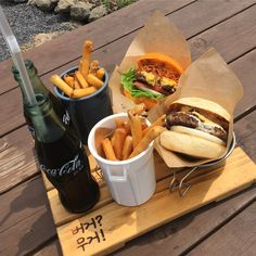 # - Food and Drink Think Food, I Love Food, Good Food, Yummy Food, Food Porn, Cafe Food, Diner Food, Food Goals, Aesthetic Food