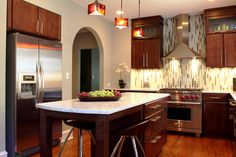 small galley kitchen remodel ideas home design storage table linens microwaves pertaining