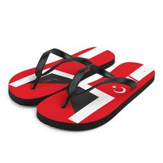 My Volleybragswag Flip Flop Shop On ETSY Is Open To Volleyball Players