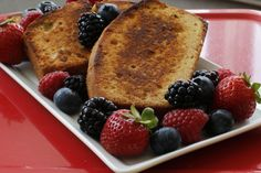 Butter-Browned Bourbon-Basted Pound Cake