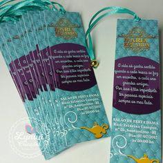 Vamos começar a semana com este lindo convite no tema Jasmine, para comemorar os 15 anos da linda Maria Eduarda.  LUNYÃ CRIAÇÕES | Festa Personalizada  Produção feita sob medida, para que a sua festa seja única !!! Obrigado, Daniele Andrade pela confiança no meu trabalho!  #convites #15anos #deputante #festa #festade15anos #Dudafez15 #convite15anos #Jasmine #LynuaCriacoes http://misstagram.com/ipost/1556197580735325135/?code=BWYuXRgDSPP