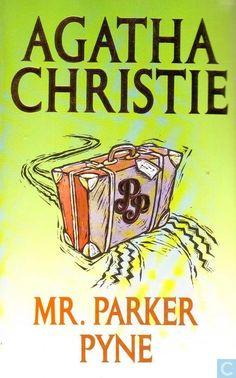 Bent u gelukkig? Zo niet, raadpleeg Mr. Parker Pyne.' Zo luidt de advertentie waarin de ongewone meneer Pyne zijn niet minder ongewone diensten aanbiedt. Of hij er altijd in slaagt zijn cliënten weer gelukkig te maken is niet bekend. Maar in de twaalf gevallen in deze bundel maakt hij zijn belofte waar, met methoden die vaak verre van orthodox zijn.