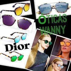 Qual cor do Dior Abstract você quer???  -----  Se já escolheu, compre aqui: www.oticaswanny.com