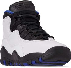 e81dfac66767d8 NIKE AIR JORDAN 9 RETRO  UNC  Men s Basketball Shoes 302370 145 Size ...
