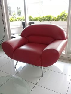 Egg Chair, Accent Chairs, Lounge, Sofa, Furniture, Home Decor, Upholstered Chairs, Airport Lounge, Drawing Rooms