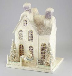 Google Image Result for http://www.yourparismarket.com/spree/products/609/original/img-cody-foster-christmas-house-frosty-farm-house-whitehouse.jpg%3F1338068543