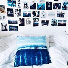 dorm [trends] • Cool!
