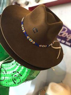 Starry Sky Magic Unicorn Horse Trend Printing Cowboy Hat Fashion Baseball Cap for Men and Women Black
