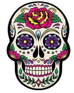 10 best mexican skulls images on pinterest death mexican skulls