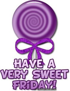 .☆ ¸.·'¯) ✿ From my awesome sister, Vera!! ✿(¯`·.¸ ☆