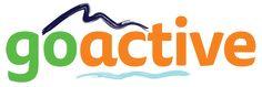 Go Active In Cumbria