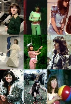 (1) sarah jane smith | Tumblr