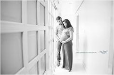www.organicoestudio.com.br #family #casal #gravidez #bebe #baby #gestacao #pregnancy #9meses #ensaiogestante #love #bookgestante #acompanhamentogestacao