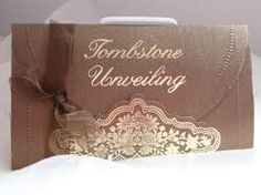Image result for free tombstone unveiling invitation cards templates image result for free tombstone unveiling invitation cards templates thecheapjerseys Image collections