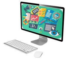 Web design San Ramon, Software Walnut creek, IT Concord, SEO Bay Area