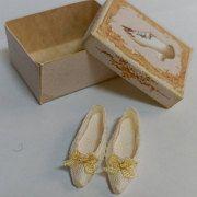 Shop Las miniaturas y el vintage by Miniaturasyvintage on Etsy