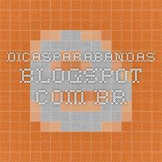 dicasparabandas.blogspot.com.br