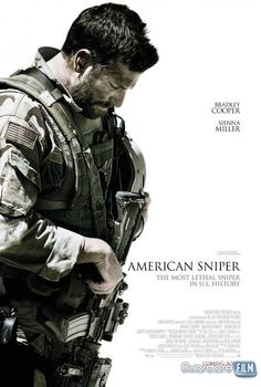 American Sniper streaming: http://www.guardarefilm.com/streaming-film/2073-american-sniper-2014.html
