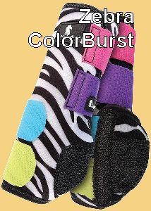Zebra ColorBurst Legacy Boots My Horse, Horse Tack, Horses, Classic Equine, Barrel Racing Tack, Horse Supplies, Horse Stuff, Boots, Barrel Racing