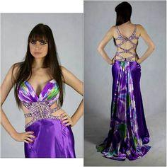 Vestidos de festa www.blacksuitdress.com.br #vestidodefesta #casamento #fashion #madrinha #formanda #formatura #modafesta #trajefesta #lookfesta #alugueldevestidos