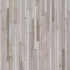 French Provincial Narrow Wood Plank Timber Look Wallpaper -Pale Cream Brown Grey Wooden Wallpaper, Look Wallpaper, Vinyl Wallpaper, Cartoon Network Adventure Time, Adventure Time Anime, Wood Vinyl, Funny Vines, Lazy Sunday, Wood Background