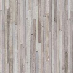 tapeta - Lazy Sunday 2016 - Tapety na stenu | Dekorácie | tapety.karki.sk - e-shop č: , Tapety Karki