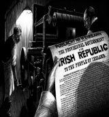 Bookshop   Royal Irish Academy Irish, Tattoo Ideas, Public, Science, Life, Irish Language, Ireland, Science Comics