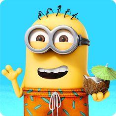 Minions Paradise 7.0.2787 Mod Apk (Unlimited Money) Download - Android Full Mod Apk apkmodmirror.info  ►► Download Now Free: http://www.apkmodmirror.info/minions-paradise-7-0-2787-mod-apk-unlimited-money/